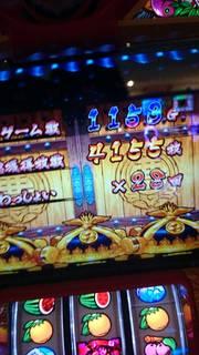 やじきた211323.jpg